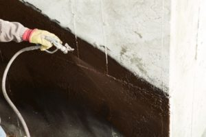 basement-waterproofing-long-island